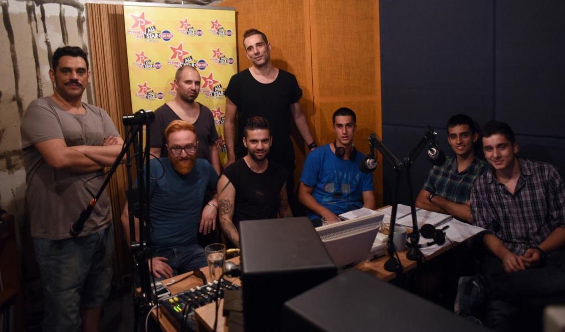 onirama-webradio