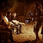 Backstage_Όλα εσύ μου τα 'μαθες#krikri_#mykrikri_1