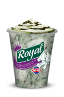 Royal_Fig