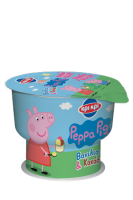 Peppa_Pig_icecream