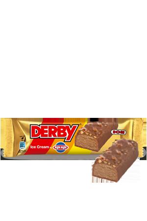 derby ice cream