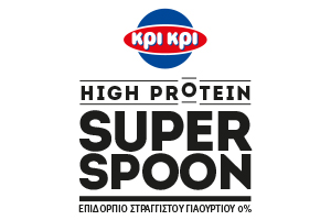 SUPER SPOON